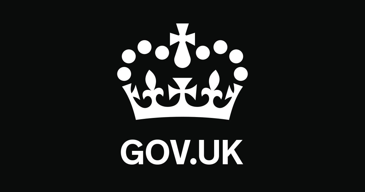 courttribunalfinder.service.gov.uk